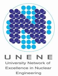 University Network of Nuclear Engineering