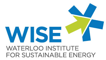 Waterloo Institute for Sustainable Energy