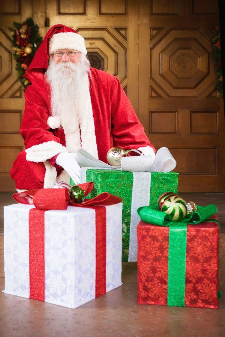 authentic santa claus, christmas, christmas event, christmas party, hire holiday character, hire santa claus, holiday event, holiday party, real bearded santas, real santa claus, rent santa claus, san diego event santa, san diego santa, san diego santa claus