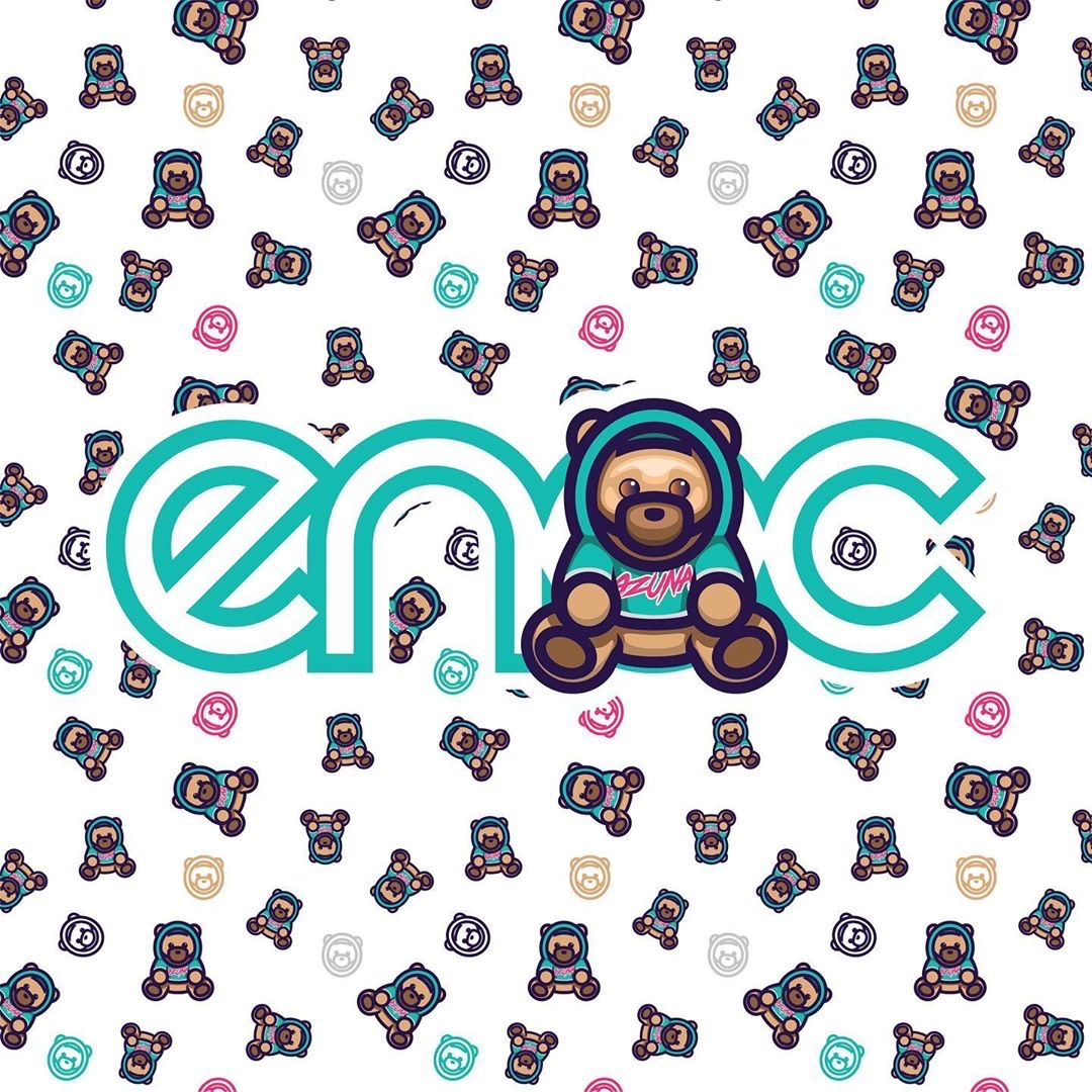EMM News : Ozuna ENOC Release