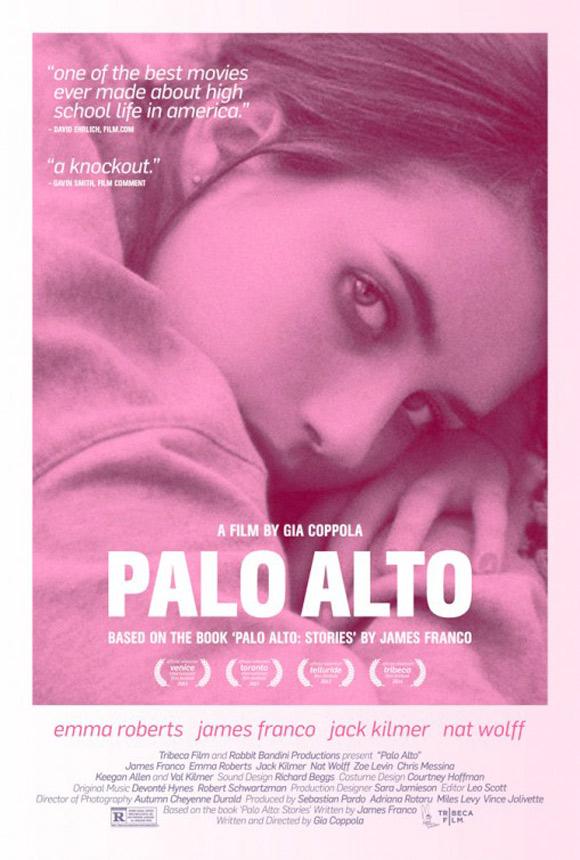 palo_alto-poster-new-palo-alto-new-movie-poster
