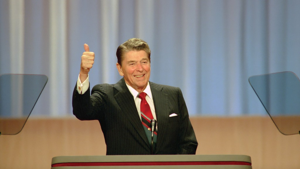TFF17_The_Reagan__Show_3