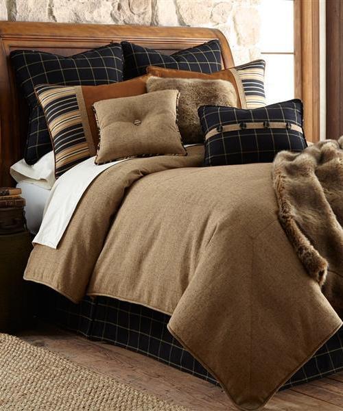 ashbury-rustic-bedding