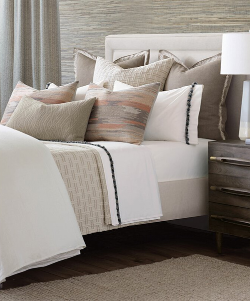 Eastern Accents Rory Bedding