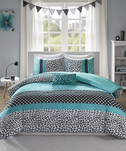 Mizone Bedding