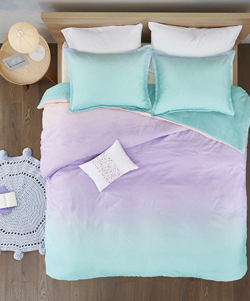 Mizone Comforter Set