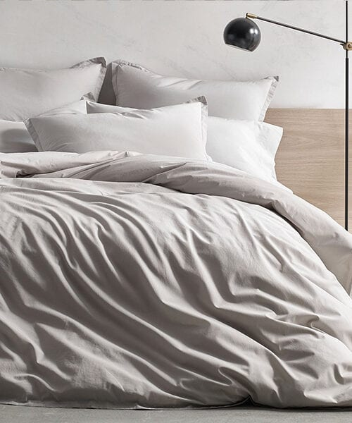 Kassatex Luxury Designer Bedding