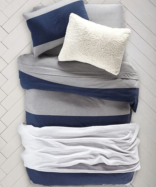 Favorite Tee Bedding