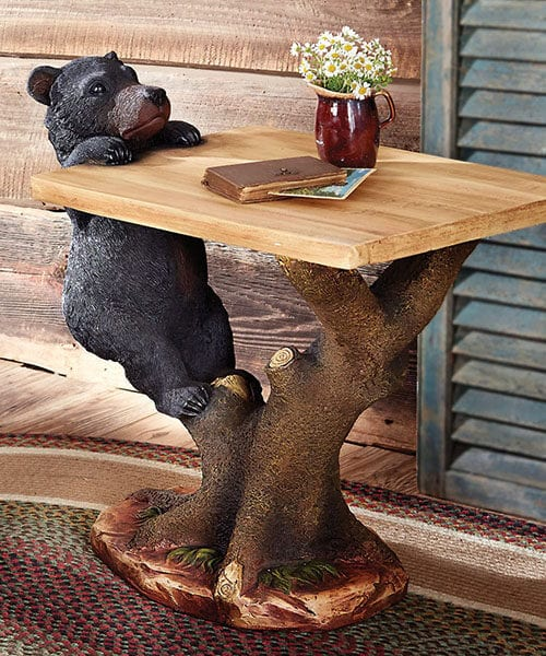 Rustic Tables For 2020 Lodge Farmhouse Rustic Coffee Tables