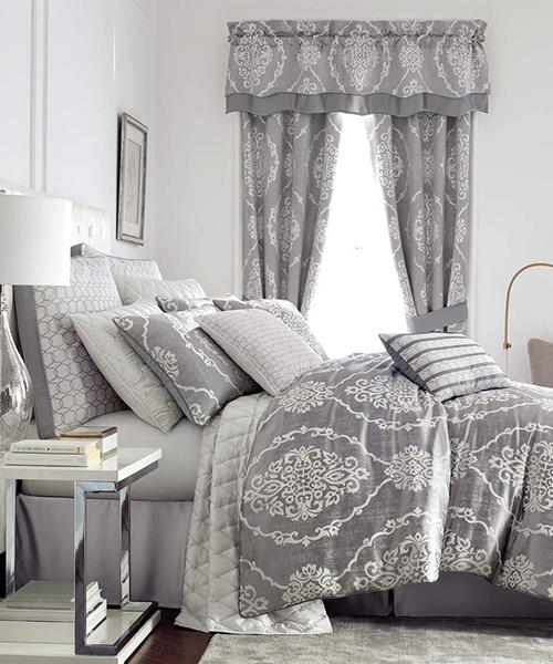 Croscill Isla Comforter