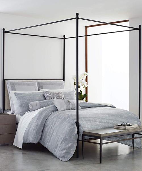 Croscill Nova Comforter