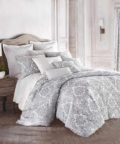 Croscill Saffira Bedding