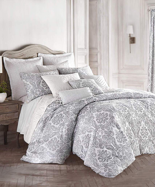 Croscill Saffira Bedding