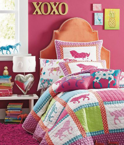 All Comforters & Quilts