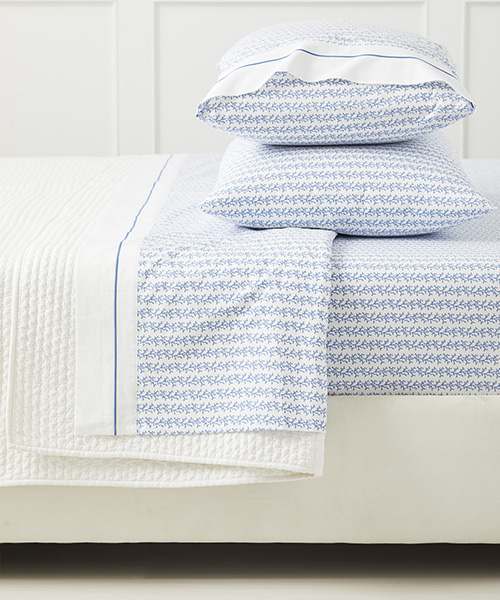 Coastal Sheet Set