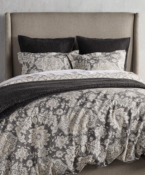 Fresco Duvet Cover