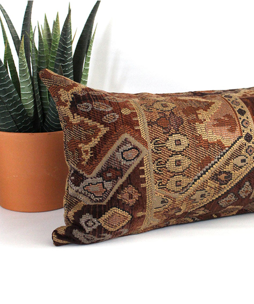 Southwest Pillow