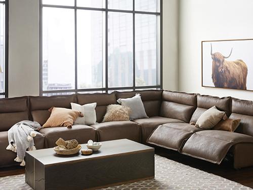 All Cabin Furniture