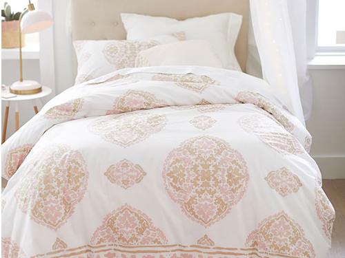 Aria Teen Boho Bedding