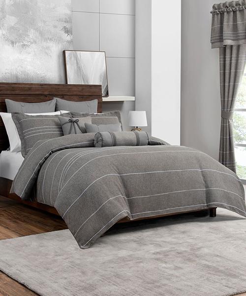 Croscill Siena Comforter