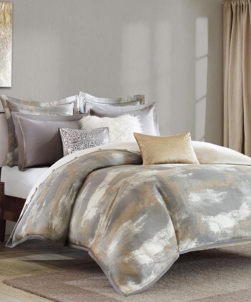 Madison Park Graphix Comforter
