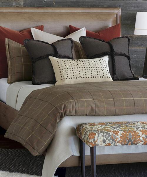 Alps Bedding Collection