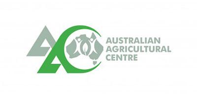 Australian Agricultural Centre