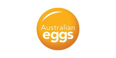 Australian Eggs