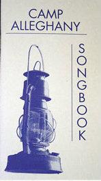 songbook.jpg