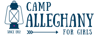 Camp Alleghany for Girls