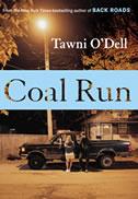 Coal Run