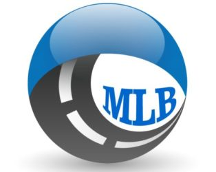 MLB delivers…  800-342-3023