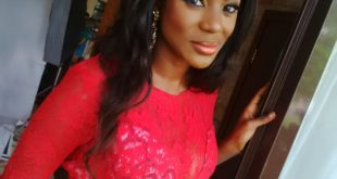 Kiki_at_Lekki_Wives_Shoot[1]