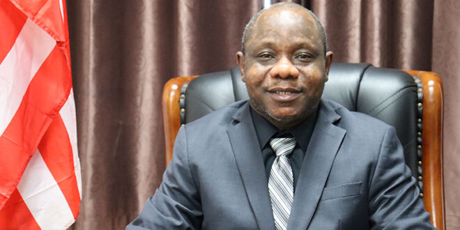 interview-with-hon-samuel-tweah-minister-of-finance-and-development-planning-in-liberia-we-employed-many-of-the-lessons-02-780×439