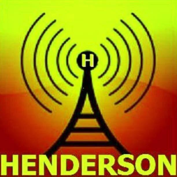 HendersonWatch LLC