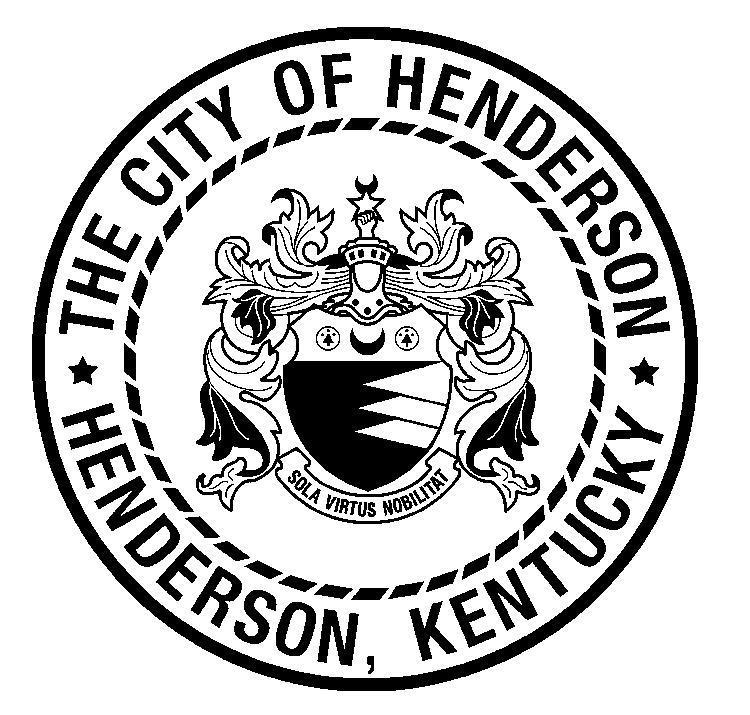 Sports Complex in Henderson….