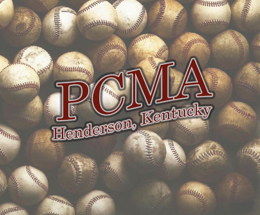 2021 PCMA Registration Information