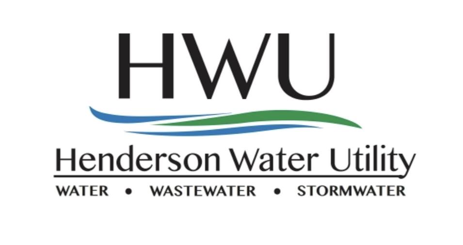 UPDATE: Boil Water Advisory | Road Closure