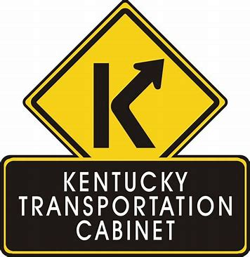 KYTC: Motorists are advised to slow down, watch for plows