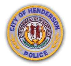 HPD: Burglary/ Auto Theft