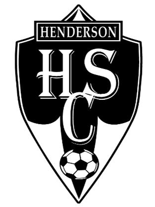 Henderson Soccer Club 2021 Enrollment