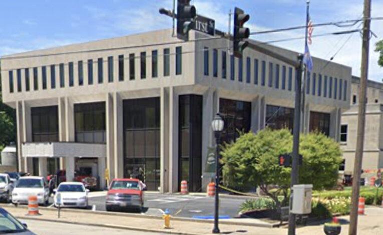 Holiday: City of Henderson Closings