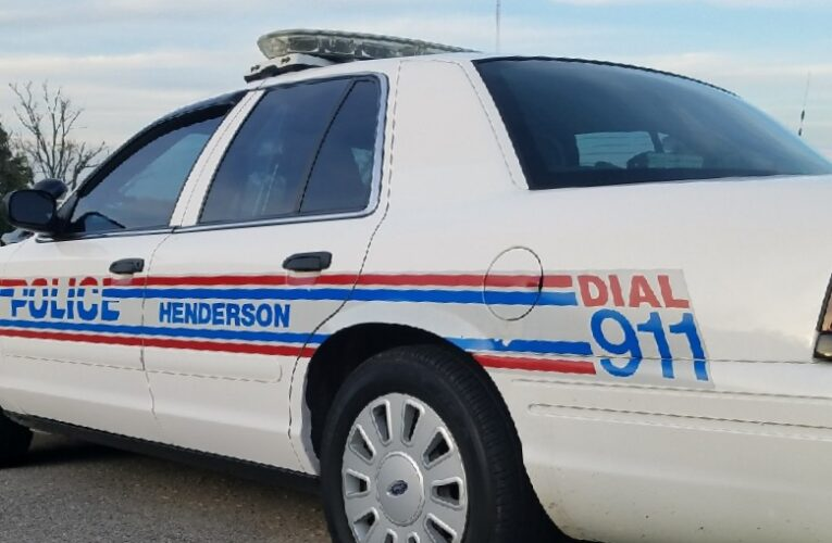 HPD: Weekend Reports, Multiple Thefts