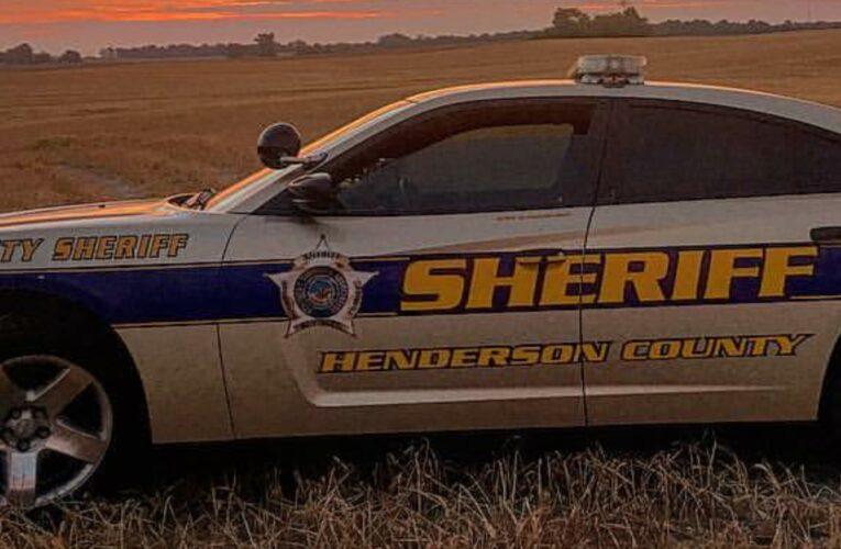 HCSO: Shooting Investigation, One Man Shot in Baskett