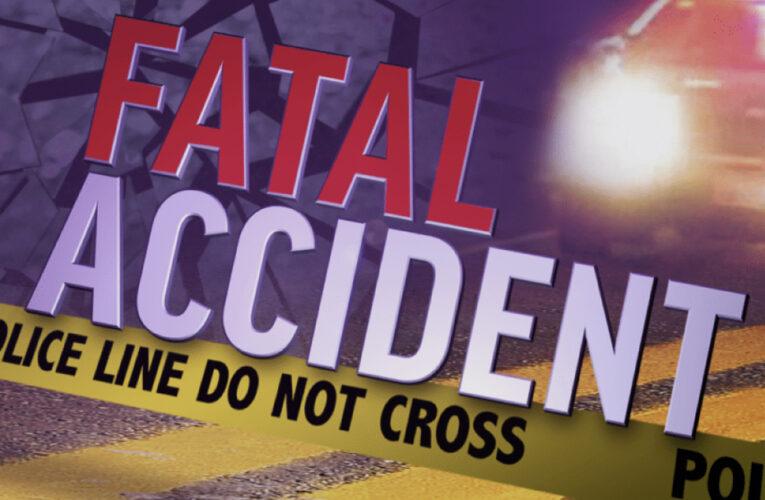 Fatal Wreck Shuts Down I-69 Overnight in Henderson