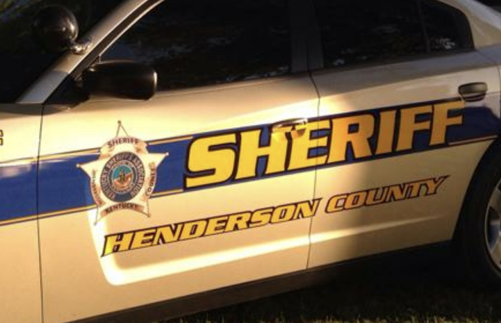 Traffic Stop for Speeding Leads to Drug Charges