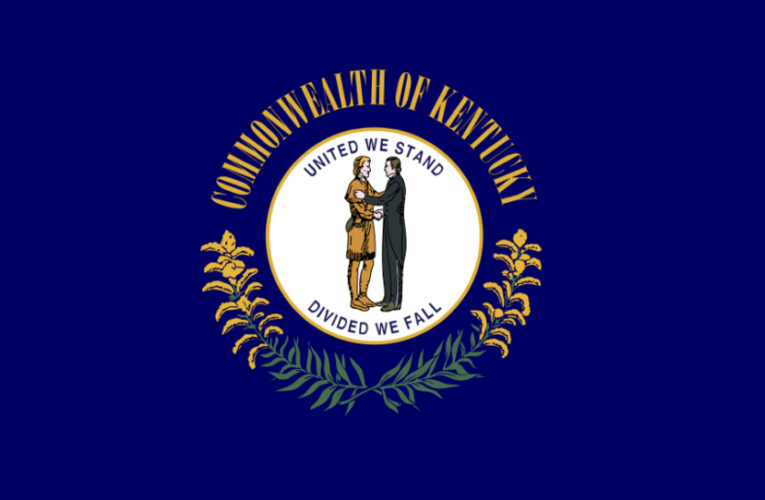 UPDATE: Mobile Community Vaccination Center on Tuesday