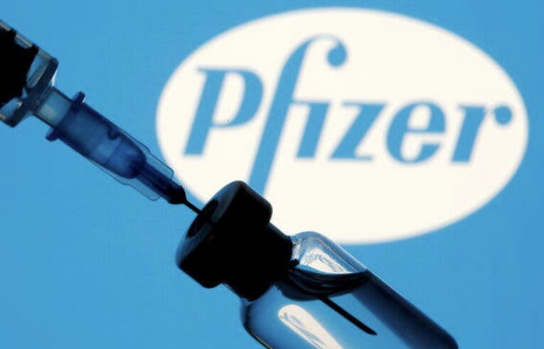 UPDATE: FREE Pfizer Vaccines Available in Many Locations Near You!
