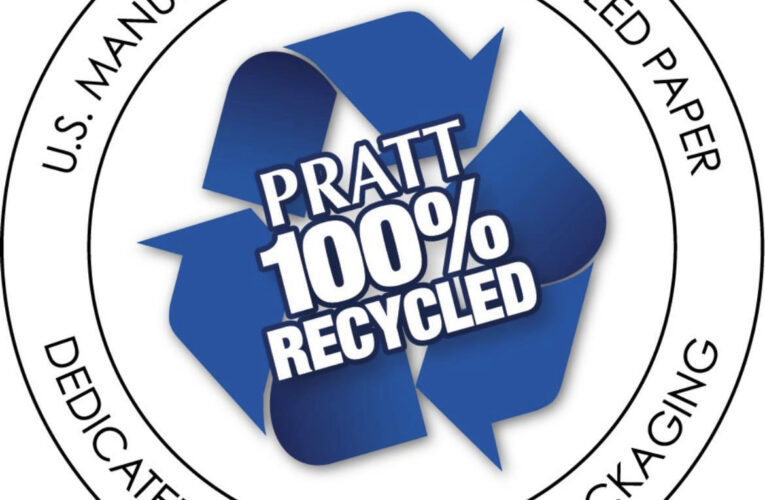 City Commission Begins Annex Procedures on Pratt Project | Meeting Notes