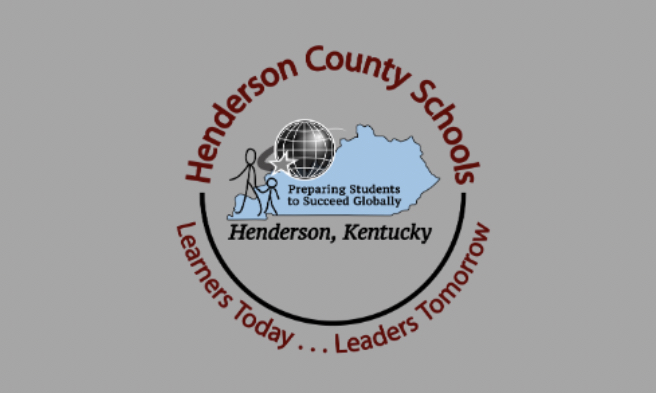 Face Mask No Longer An Option For Henderson County Schools